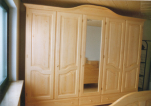 schreinerei schmid seebarn m bel und innenausbau. Black Bedroom Furniture Sets. Home Design Ideas